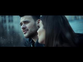 EMIN  A-STUDIO -  ЕСЛИ ТЫ РЯДОМ (Премьера клипа 2017!)