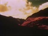 Music from The Body---- Роджер Уотерс- Рон Гизин-Pink Floyd