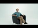 Velcom. voka Амедиатека «Без рекламы»