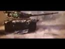 Vidmo_org_7B_-_vojjna_na_Ukraine_-_bratska_vojjna_320.mp4