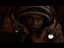 StarCraft II. Речь Джима Рейнора