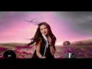 NYUSHA ⁄ НЮША - Наедине (Official Clip) HD