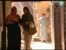 Сериал Клон Зорайде рассказывает о своем женихе obovsem жади сериалклон саид саидижади хадижа зорайде лукас лараназира латиф