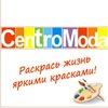 CentroModa