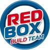 Red Box BuildTeam