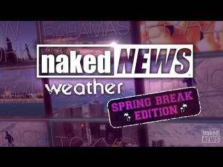 Naked News March 9 2017 1080p