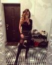 Ксения Ростиславовна фото #20