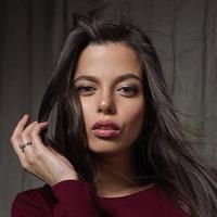Алена Янковская