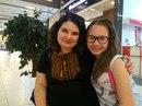 Елена Савельева фото #13