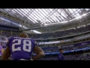 98 Adrian Peterson (RB, Saints) Top 100 Players of 2017
