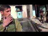 Чичерина - Рвать _ Клип песня про Донбасс