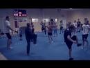 тренировки по боевому самбо в фок центр барс для детей