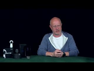 В цепких лапах 182: топим Samsung Galaxy S8+ в Тихом океане