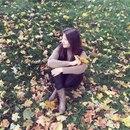 Лариса Ибраева фото #5