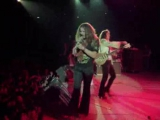 Deep Purple Live at The Budokan Hall Japan 15.12.1975