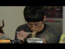 Озвучка SoftBox Давай дерзай 4 12 серия 720p cut cut