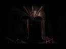 DFXI AMV 06 - Blaha - Игра престолов 192