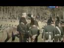 Полководцы России От Древней Руси до ХХ века Петр Багратион и Михаил Барклай де Толли