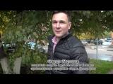 Фёдор Миронов о подписке на