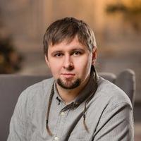 Павел Канистеров