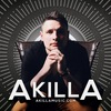 Akilla DJ | House | Deep | Club | Nu Disco