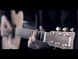 ✩ 12 хитов на гитаре fingerstyle Виктор Цой группа Кино