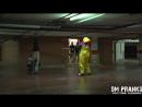 Клоуны пранк (3)