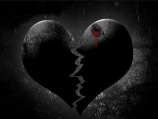 Бабек Мамедрзаев Самир Мамедрзаев - Разбитое сердце