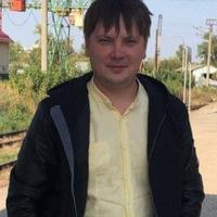 Анкета Ruslan Ramilevich