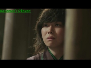 Rebel; Thief Who Stole the People Episode 6_DoramasTC4ever