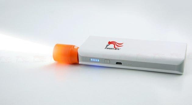 USB Фонарик 067