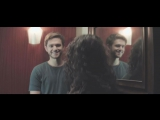 Zedd ft Alessia Cara - Stay (Barry Harris Remix Official Video)