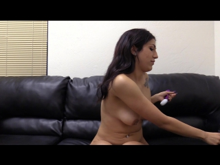[BackroomCastingCouch] Sasha [Casting, Amateur, Deepthroat, Blowjob, Anal, Creampie, Teen, Gonzo, Toy] 18.09.17