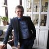 Alexander Kudryakov
