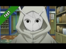 FaSt Boruto Naruto Next Generations 11 / Боруто Следующее поколение Наруто 11 серия Русская озвучка