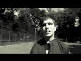 Feduk - Футбольчик (Саундтрек кф Околофутбола OST 2013) HD720