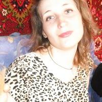 Аленка Соколова