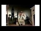 Филатов Леонид_Золушка ДО и ПОСЛЕ (аудиокнига)