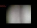 Трахает военную девушку в пиздище выебал сестру пизду соски минет сперма кончил внутрь страстно дома русское вписка школ молод