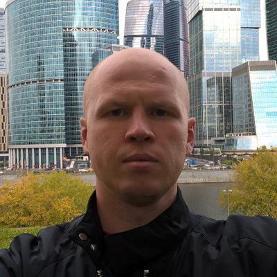 Александр Гецко