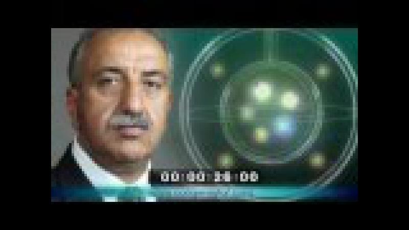 Мехран Кеше - новый Тесла или Калиостро?