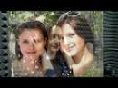 Поздравление любимой сестрёнке с Днём Свадьбы. Исполняет Инна Оганян Сестра моя .