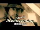 Jamiroquai - Carling Homecoming, Broadway Boulevard, London (Ealing), UK, May 15th 2002