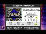 Number Magic - Gematria - Marty Leeds FYM2