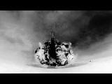 Oliver Huntemann - Rotlicht (Official Video)