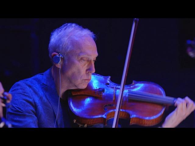 Kronos Quartet Kule Kule by Konono No 1 arr Jherek Bischoff