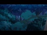LEGO Elves: Secrets of Elvendale / ЛЕГО Эльфы: Тайны Эльфендейла - 1 (01 из 08) серия [MVO]
