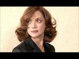 Личная жизнь актрис Ольга Дроздова, Вероника Изотова, Елена Скороходова