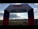 4 этап Чемпионата Ульяновской области по Ралли-Рейдам Холмы России — Баха «Дени