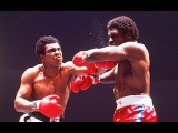 Muhammad Ali vs Ron Lyle - Highlights (Ali KNOCKS OUT Lyle)